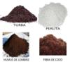 sustrato-preparado-perlita-turba-fibra-de-coco-humus-lomb.png