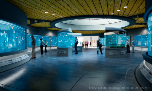 interior acuARIO.png