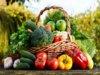 esteroles-vegetales.jpg